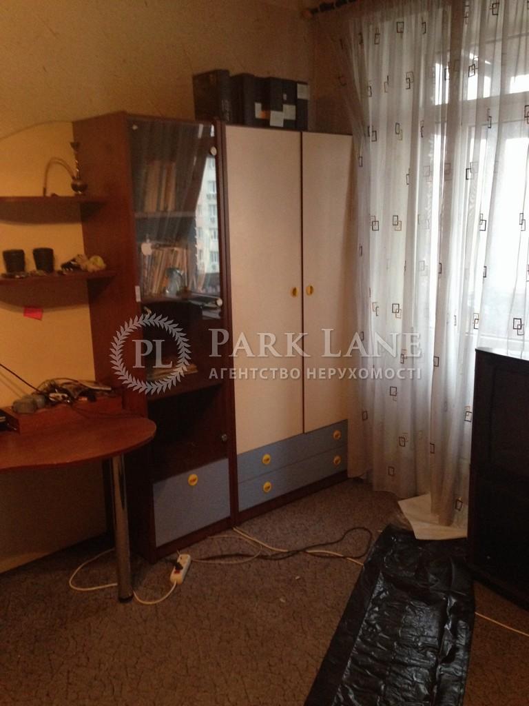 Квартира вул. Борщагівська, 189, Київ, B-91206 - Фото 5