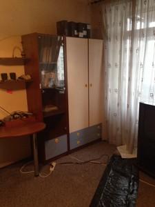 Квартира B-91206, Борщаговская, 189, Киев - Фото 7