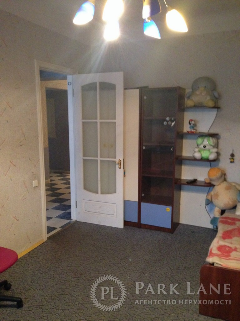 Квартира ул. Борщаговская, 189, Киев, B-91206 - Фото 6