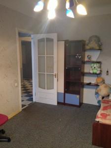 Квартира B-91206, Борщаговская, 189, Киев - Фото 8