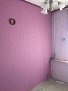 Квартира B-91206, Борщаговская, 189, Киев - Фото 9