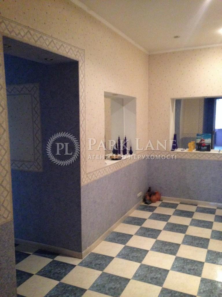 Квартира ул. Борщаговская, 189, Киев, B-91206 - Фото 15