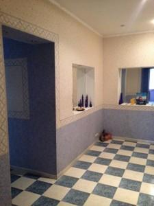 Квартира B-91206, Борщаговская, 189, Киев - Фото 17