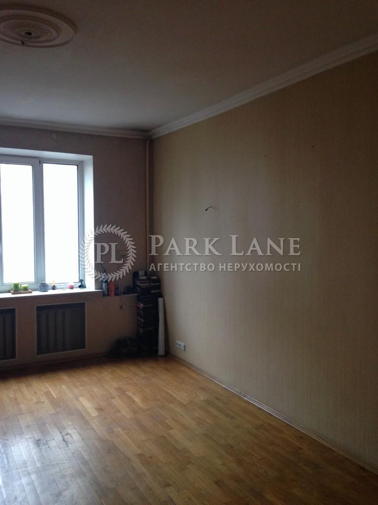 Квартира ул. Борщаговская, 189, Киев, B-91206 - Фото 3