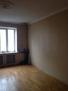 Квартира B-91206, Борщаговская, 189, Киев - Фото 5