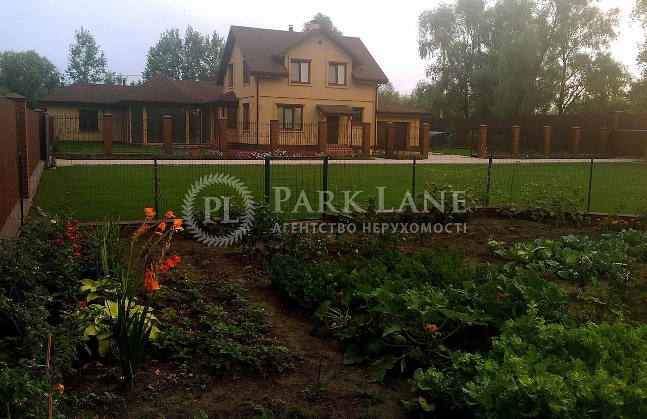 Будинок вул. Садова (Осокорки), Київ, X-27007 - Фото 9