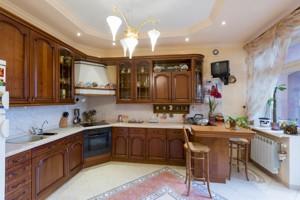 Квартира B-91128, Лескова, 1а, Киев - Фото 19