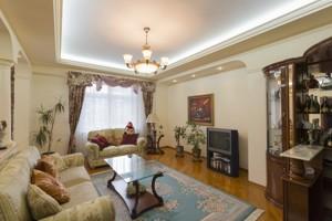 Квартира B-91128, Лескова, 1а, Киев - Фото 7