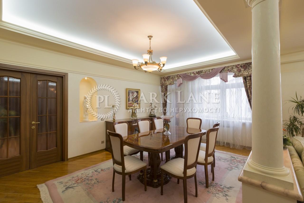 Квартира ул. Лескова, 1а, Киев, B-91128 - Фото 8
