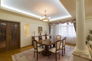 Квартира B-91128, Лескова, 1а, Киев - Фото 10