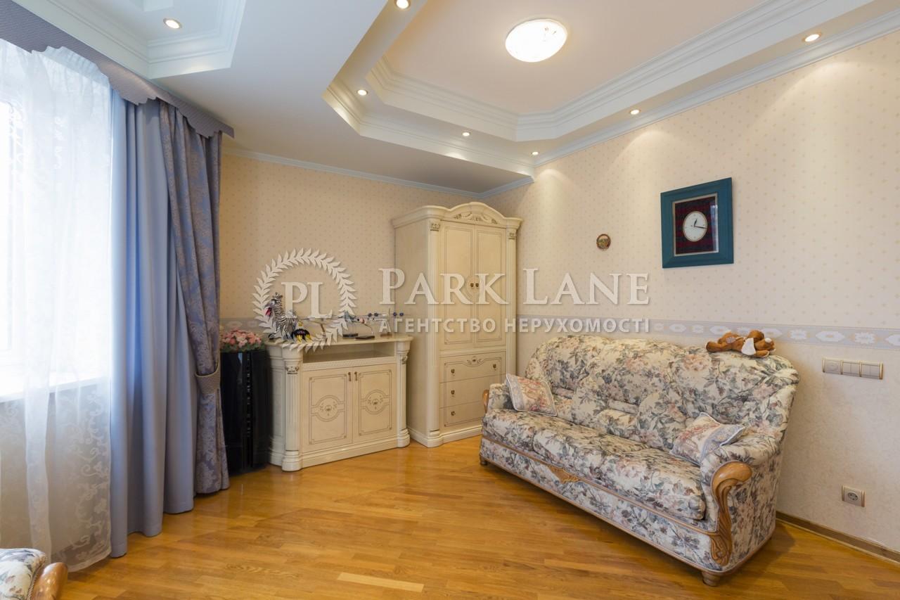 Квартира ул. Лескова, 1а, Киев, B-91128 - Фото 16