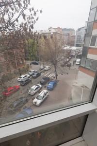 Квартира B-91128, Лескова, 1а, Киев - Фото 35