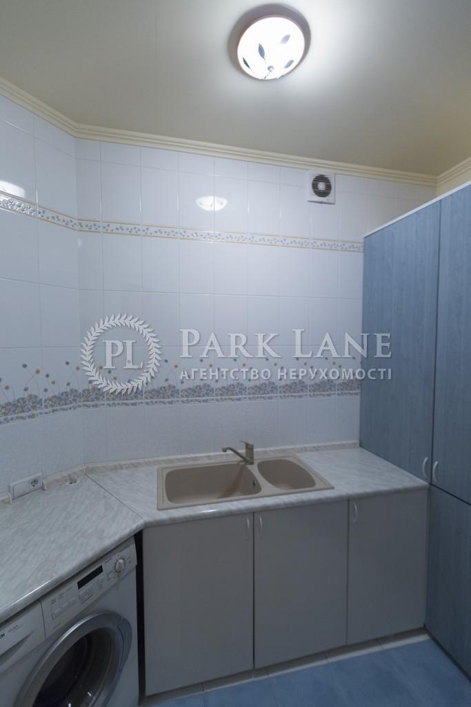 Квартира ул. Лескова, 1а, Киев, B-91128 - Фото 23