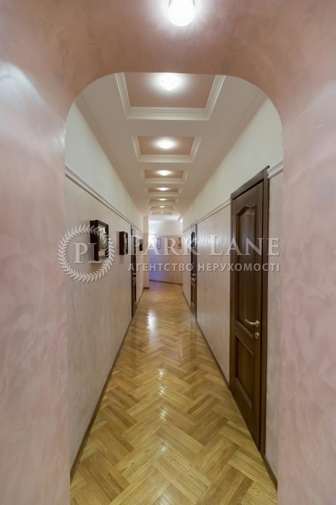 Квартира ул. Лескова, 1а, Киев, B-91128 - Фото 26