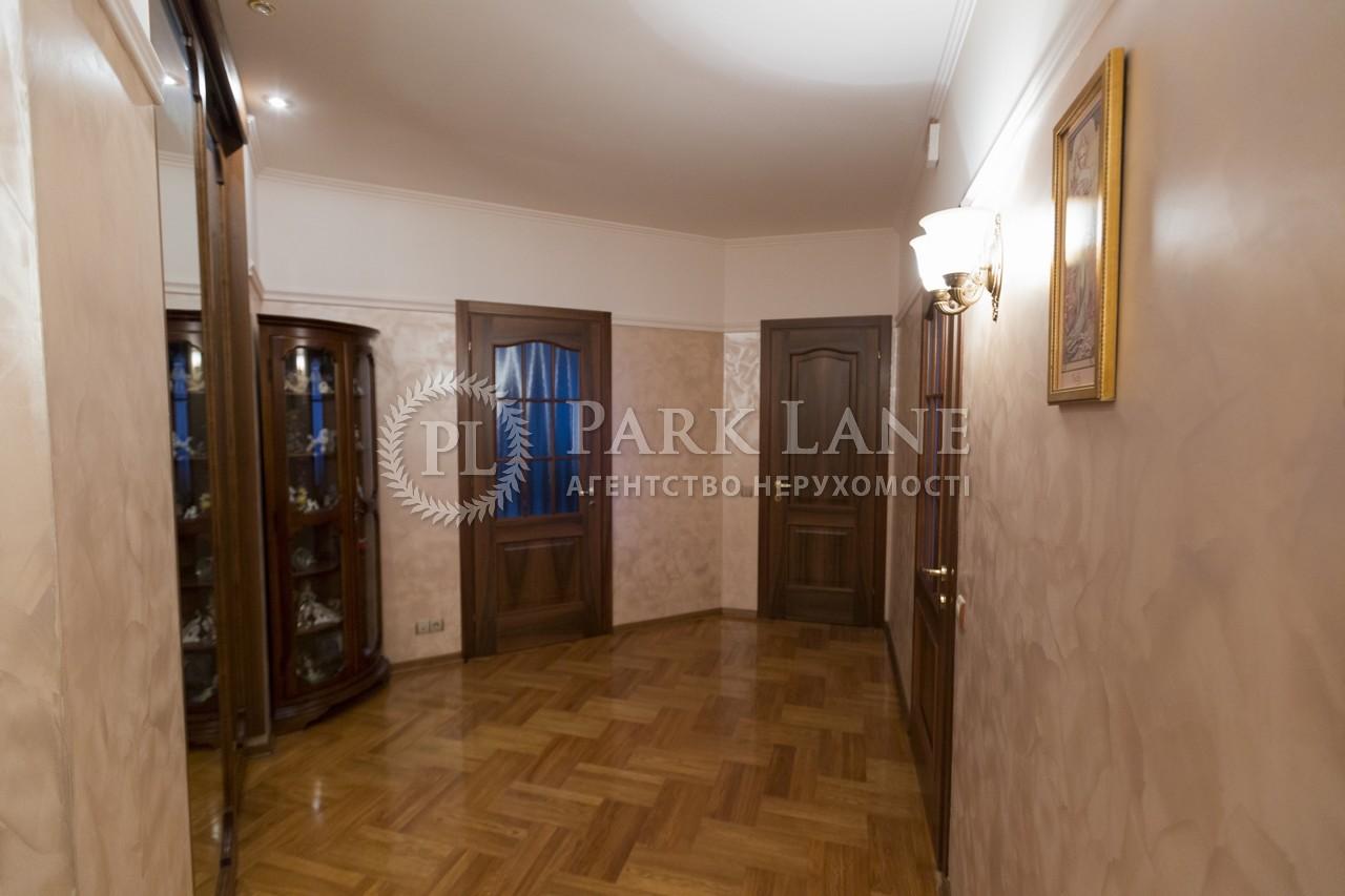 Квартира ул. Лескова, 1а, Киев, B-91128 - Фото 27