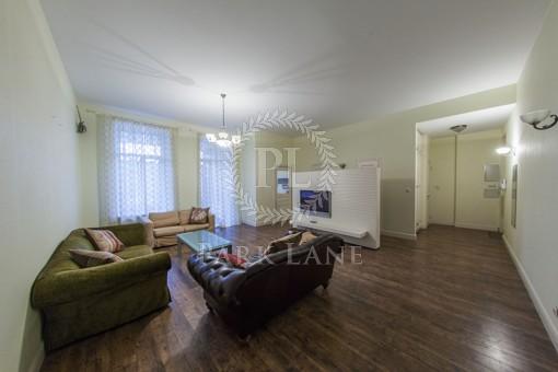 Квартира, K-21748, 3