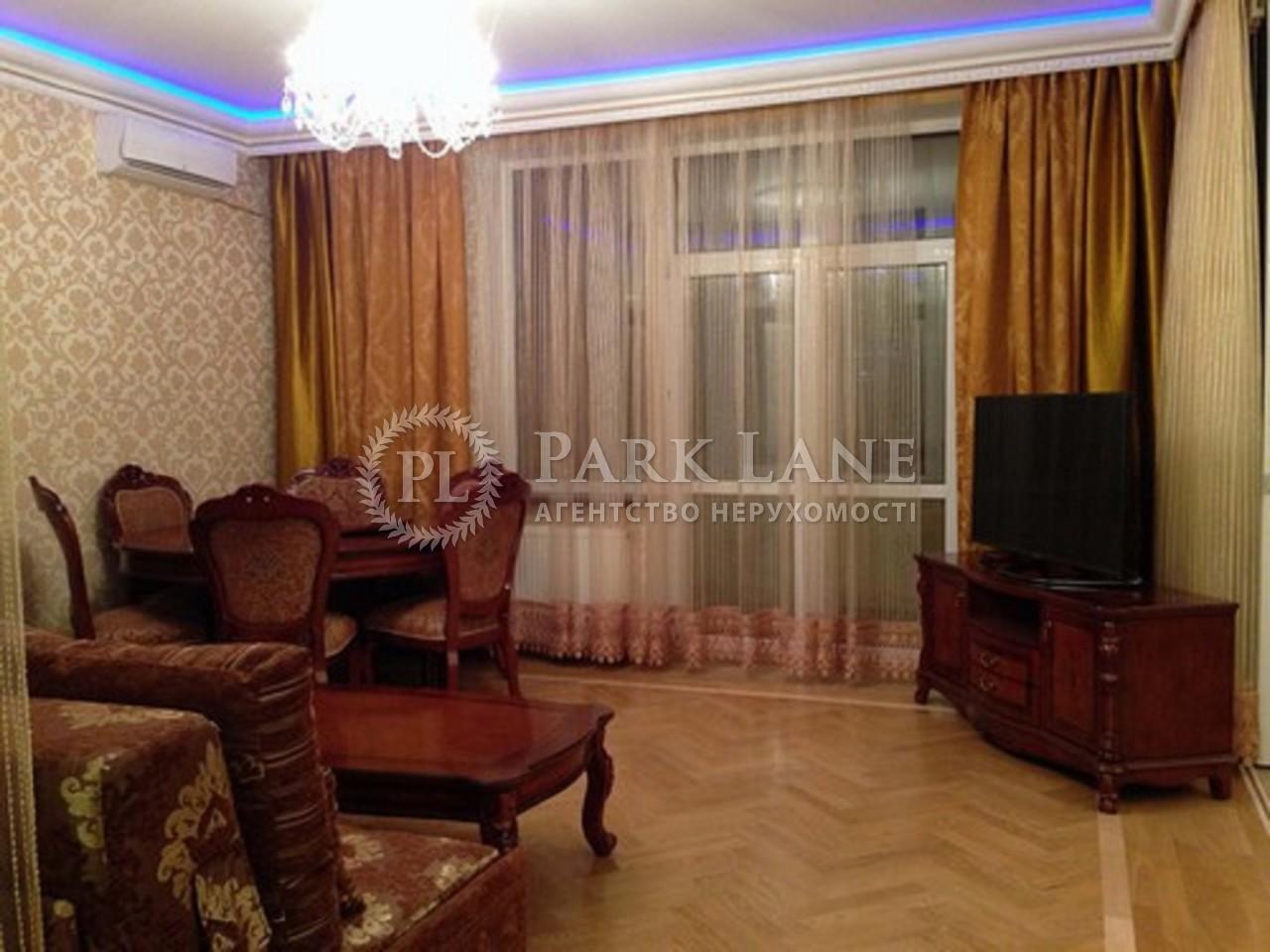 Квартира Леси Украинки бульв., 7а, Киев, F-29382 - Фото 3