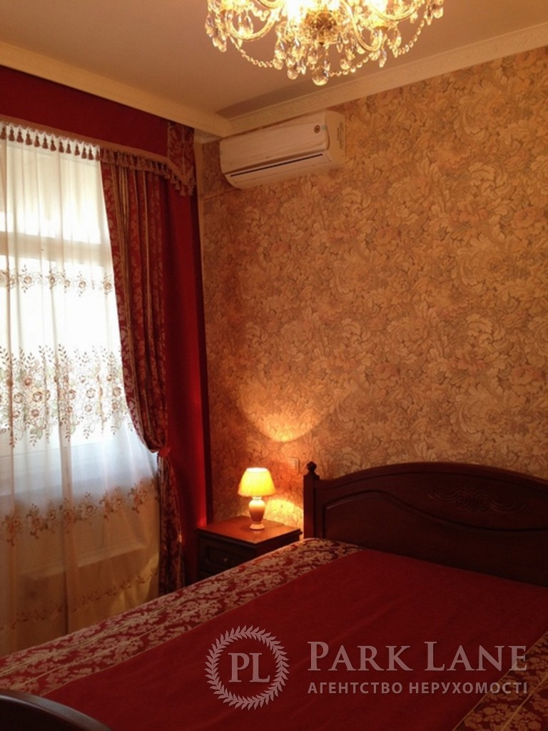 Квартира Леси Украинки бульв., 7а, Киев, F-29382 - Фото 5
