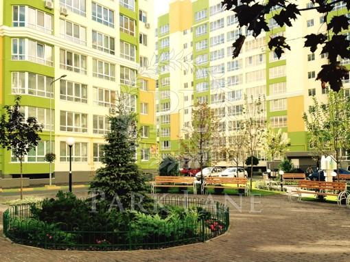 Квартира Жулянская, 1г, Крюковщина, L-25508 - Фото