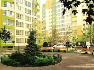 Коммерческая недвижимость, Z-285850, Жулянская
