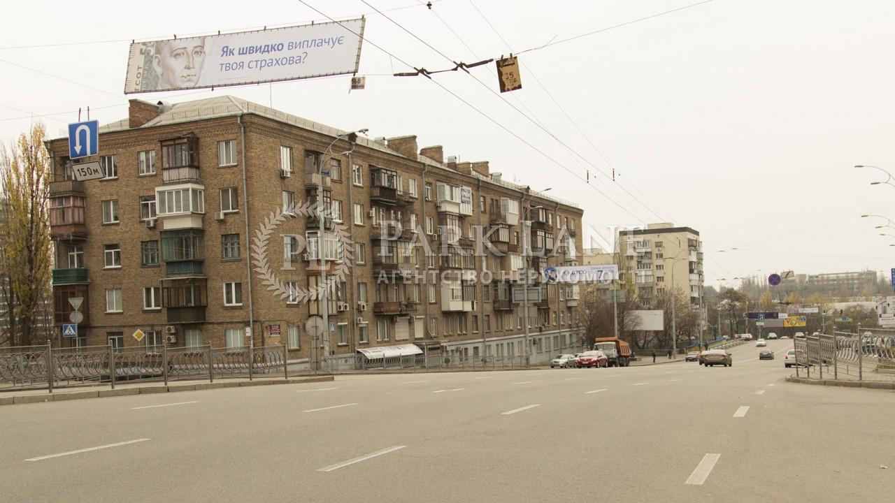 Квартира Леси Украинки бульв., 29, Киев, R-23370 - Фото 1