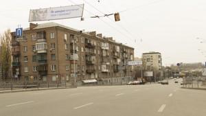 Квартира R-23370, Леси Украинки бульв., 29, Киев - Фото 1