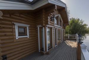 Дом N-16000, Козин (Конча-Заспа) - Фото 28