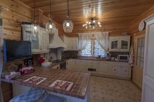 Дом N-16000, Козин (Конча-Заспа) - Фото 6