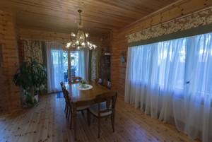 Дом N-16000, Козин (Конча-Заспа) - Фото 5