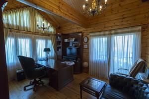 Дом N-16000, Козин (Конча-Заспа) - Фото 9
