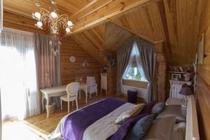 Дом N-16000, Козин (Конча-Заспа) - Фото 11