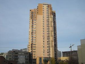 Квартира L-27727, Лобановского просп. (Краснозвездный просп.), 6а, Киев - Фото 4