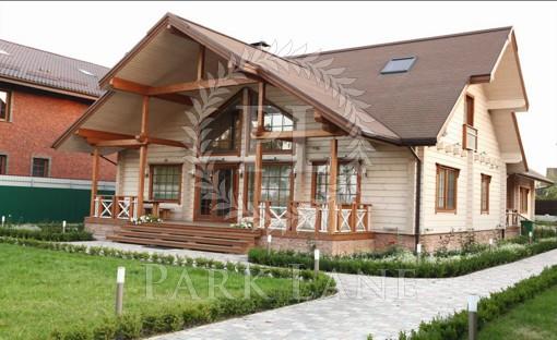 Дом, Z-1648705