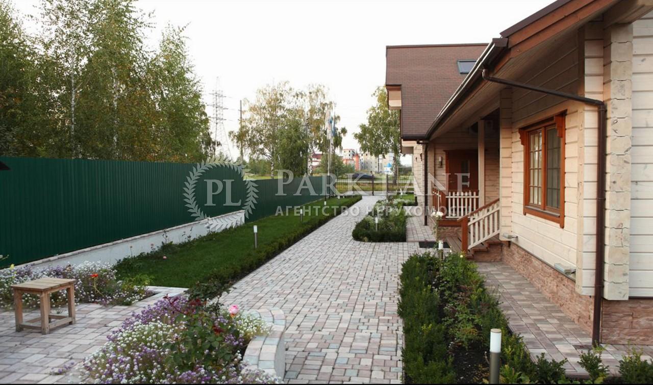Дом ул. Шолуденко, Вышгород, Z-1648705 - Фото 11