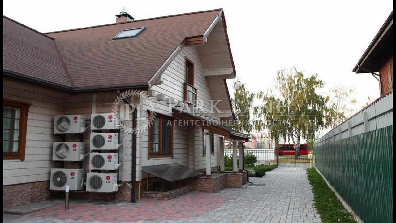 Дом ул. Шолуденко, Вышгород, Z-1648705 - Фото 12