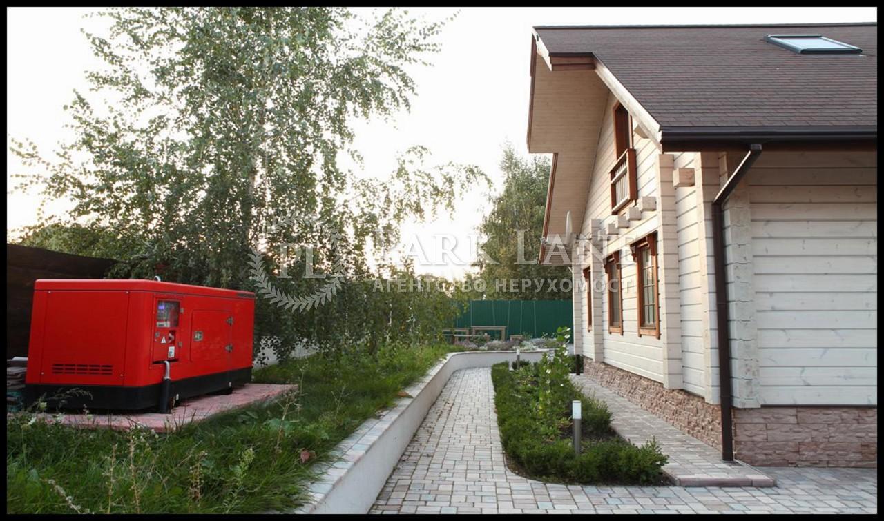 Дом ул. Шолуденко, Вышгород, Z-1648705 - Фото 13