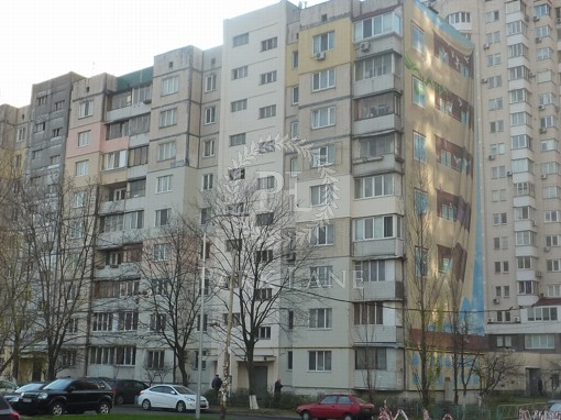 Квартира, L-24686, 29а