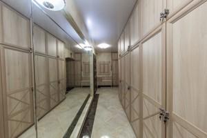 Квартира B-90830, Татарская, 27/4, Киев - Фото 21