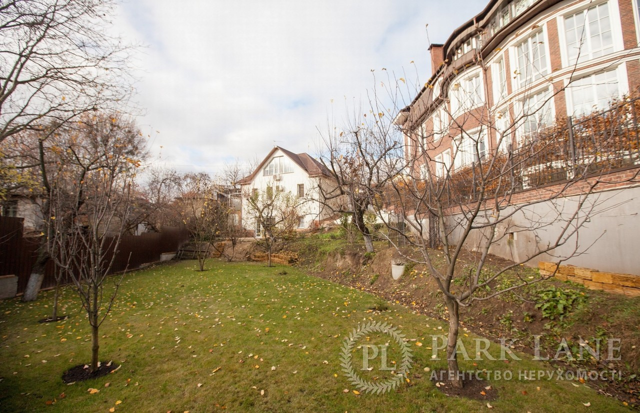Будинок Вільшанський пров., Київ, Z-1135976 - Фото 1