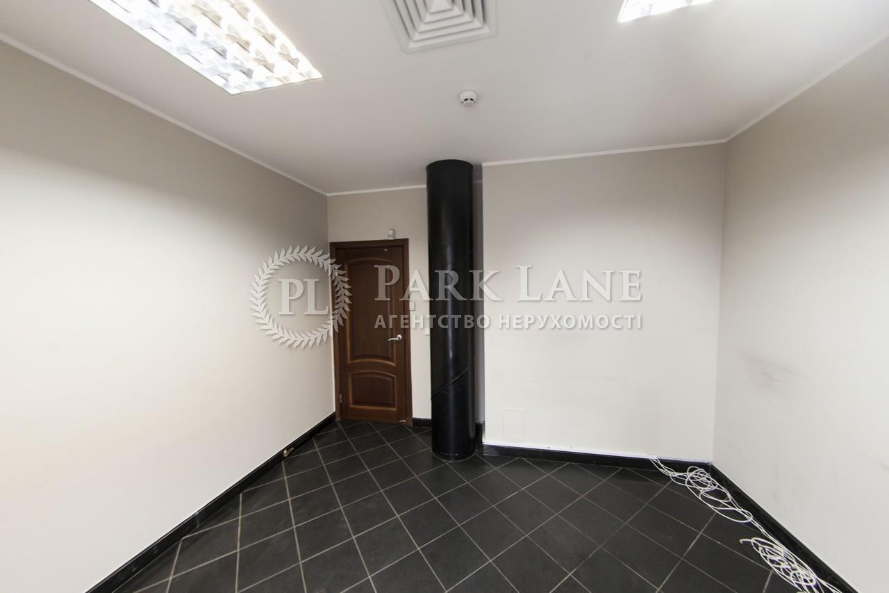 Офис, ул. Владимирская, Киев, E-14324 - Фото 16