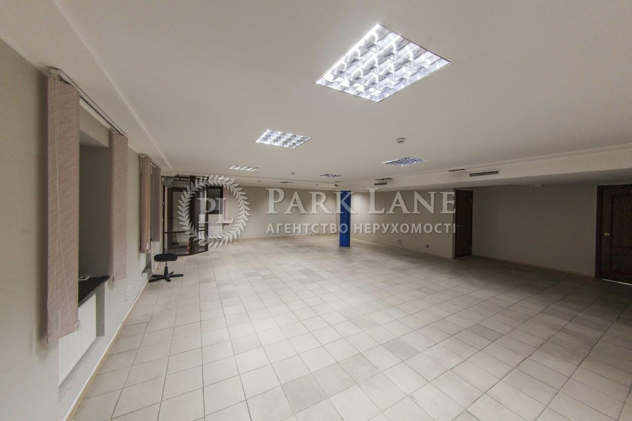 Офис, ул. Владимирская, Киев, E-14324 - Фото 22