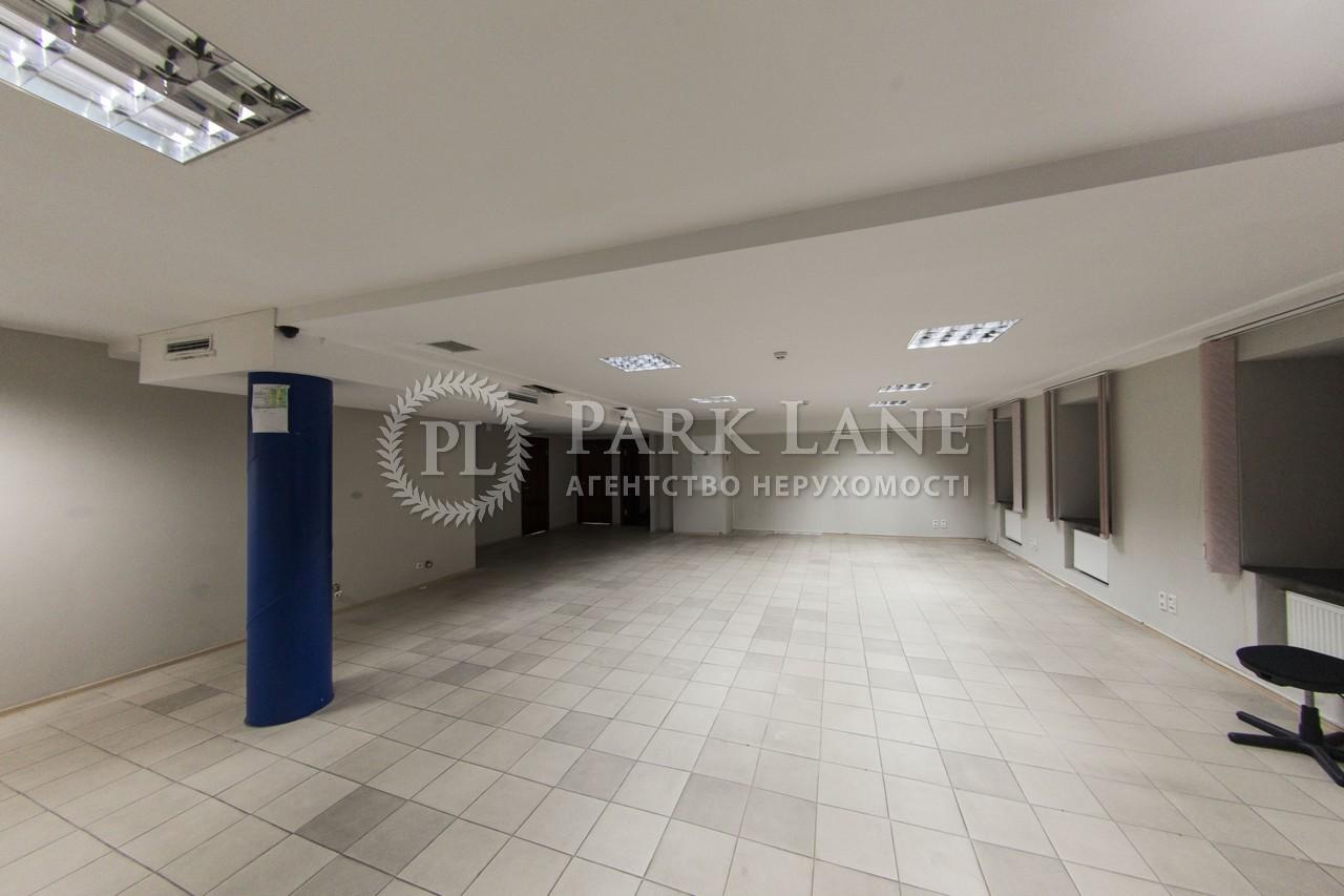 Офис, ул. Владимирская, Киев, E-14324 - Фото 23