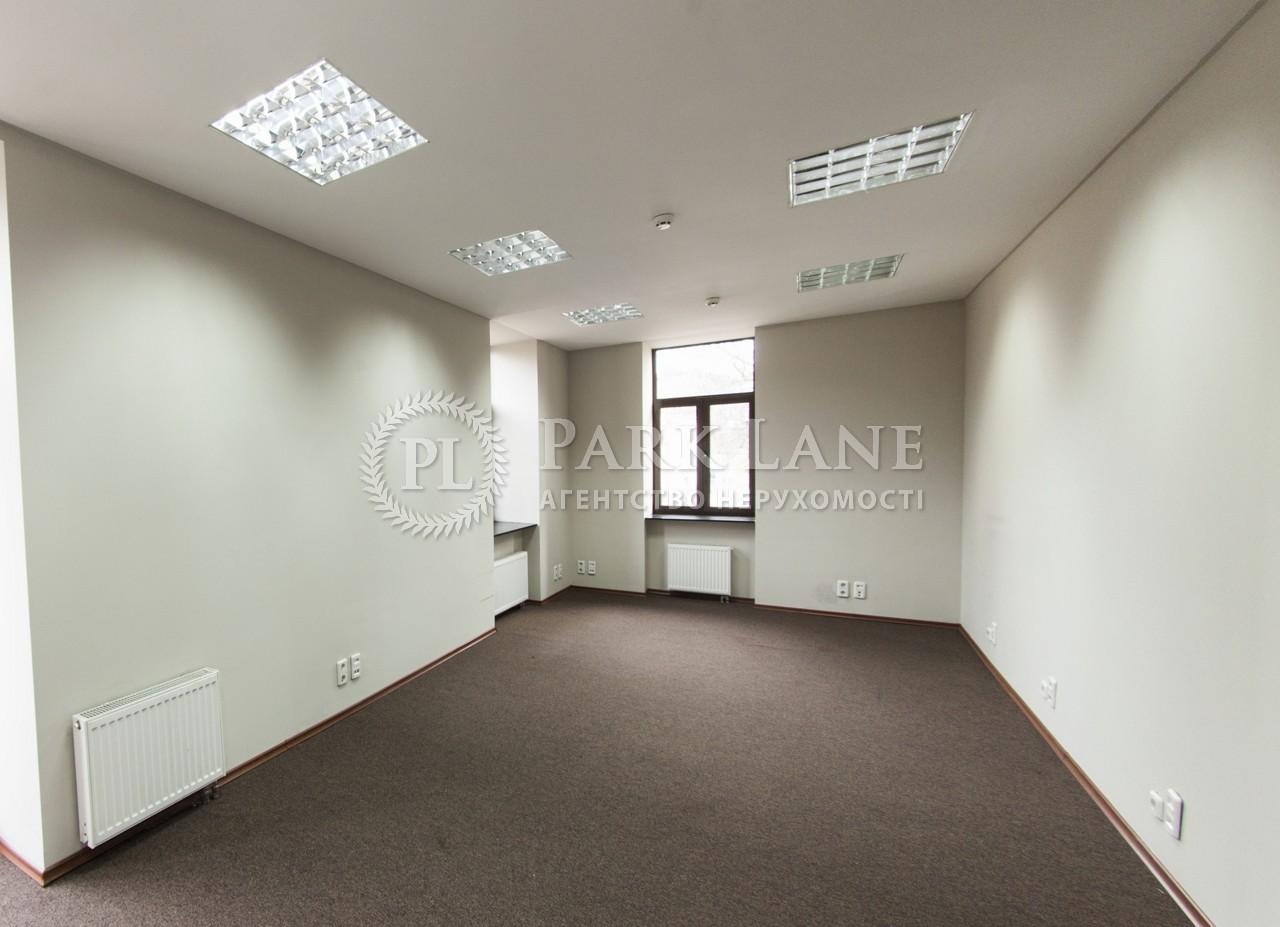 Офис, ул. Владимирская, Киев, E-14324 - Фото 31