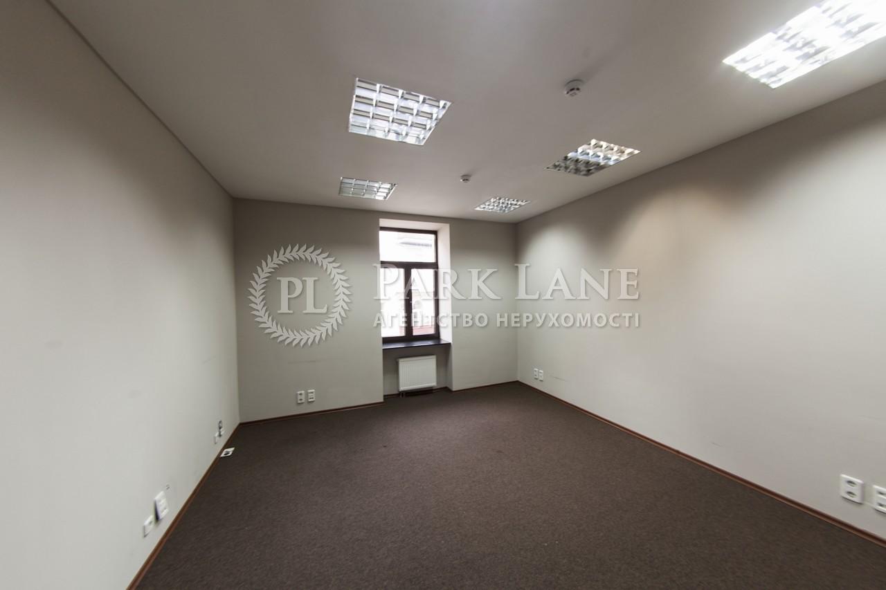 Офис, ул. Владимирская, Киев, E-14324 - Фото 36