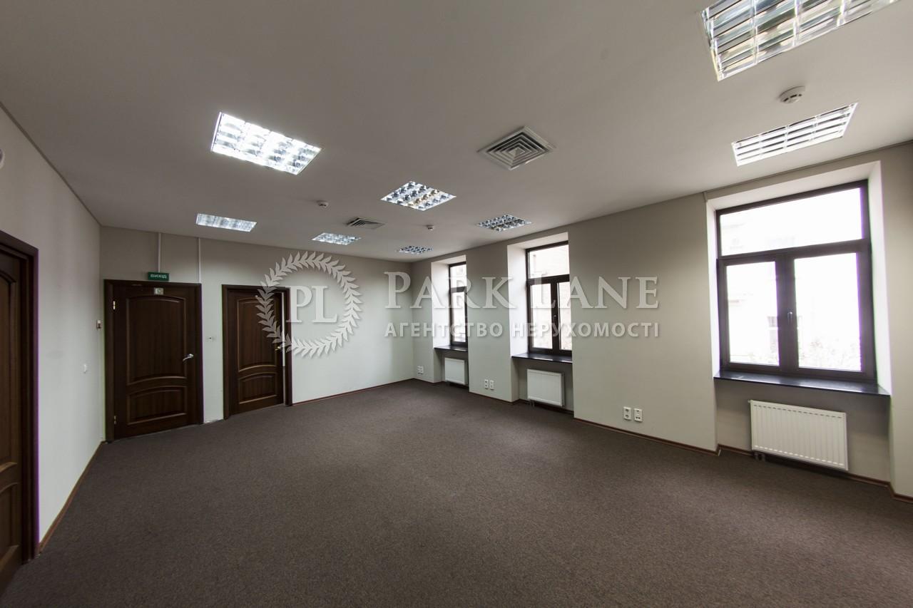 Офис, ул. Владимирская, Киев, E-14324 - Фото 39