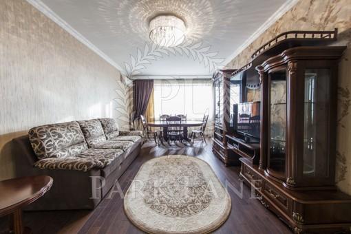 Квартира, Z-1395300, 1б