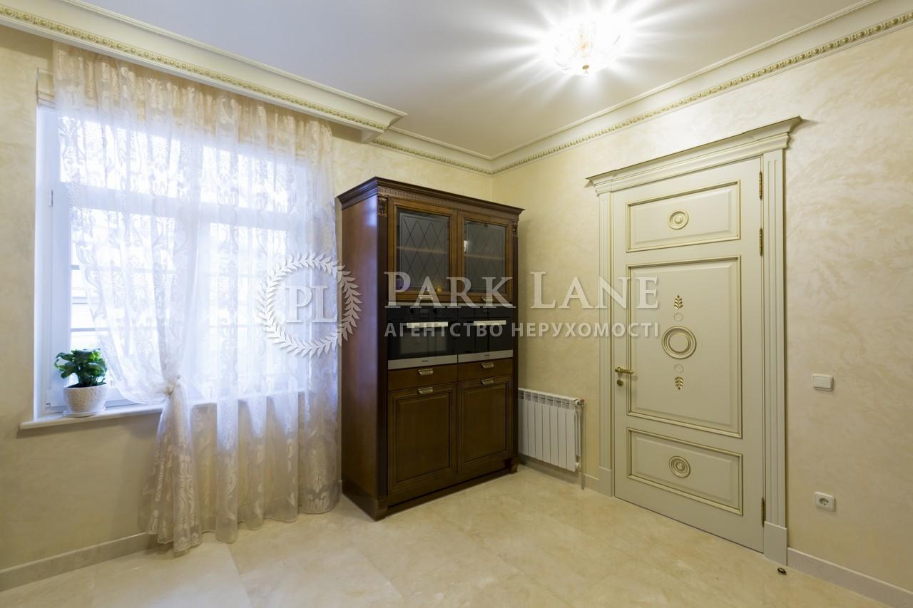 Квартира ул. Тимирязевская, 30, Киев, K-21715 - Фото 20