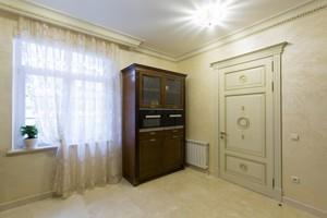 Квартира K-21715, Тимирязевская, 30, Киев - Фото 22