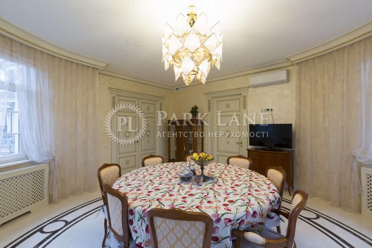 Квартира ул. Тимирязевская, 30, Киев, K-21715 - Фото 23