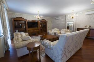 Квартира K-21715, Тимирязевская, 30, Киев - Фото 6